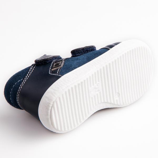 9e9f105b23 RAK Detská obuv - topánky MATÚŠ - vyrobene.sk