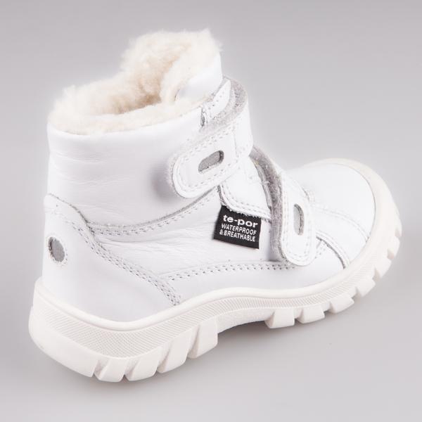 223a6b19b182 Detská obuv. SNOW zväčšiť obrázok. Exkluzívne. SNOW. SNOW. SNOW. SNOW