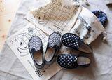 Vrecko na papuče