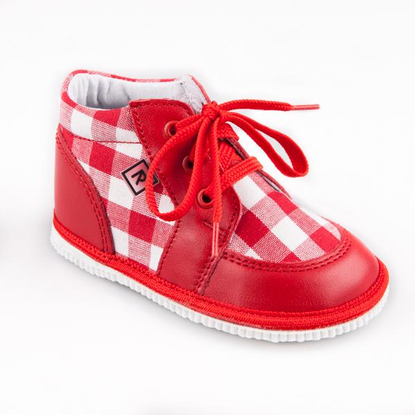 Capačky ARETA- Prezuvky.sk - detské topánky ce6e2afa9c4