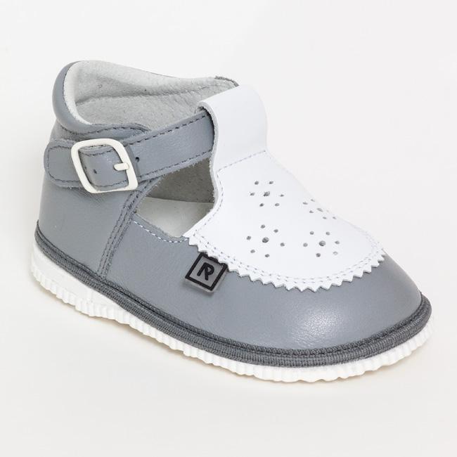 f5482601fbe9 Capačky Celeste - Prezuvky.sk - detská obuv