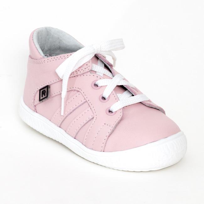 5daefffa666 Detská obuv - topánky DOROTAGRETA - Prezuvky.sk