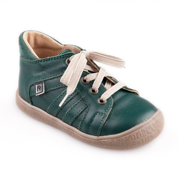 c3c6aa3b40 Detská obuv - topánky FEDOR - Prezuvky.sk