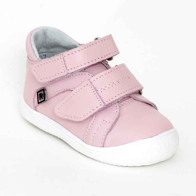 f7cfef0f49d95 Detská obuv - topánky MARILYN - Prezuvky.sk