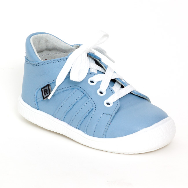 8a07004332d Detská obuv - topánky PETERPAN- prezuvky.sk