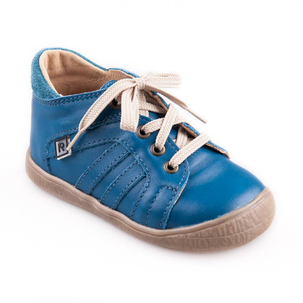 85fca1af2b Detská obuv - topánky RENO - Prezuvky.sk