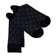 Ponožky unisex - Gentleman Art Deco