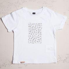 Tričko púpava