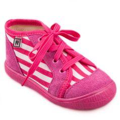 4ebb557fd3c Detská obuv do 3 rokov