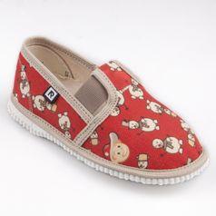0fe612ce143a Papučky - Prezuvky.sk - detská obuv