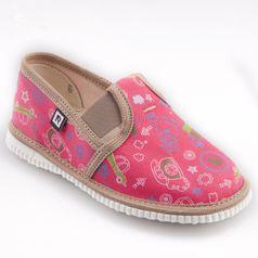 fdf05ead0 Papučky - Prezuvky.sk - detská obuv, papuče