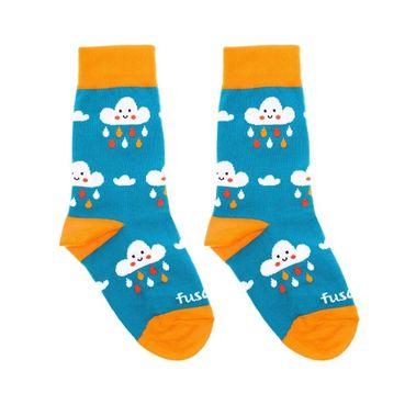 Ponožky - Detské Mrakoty