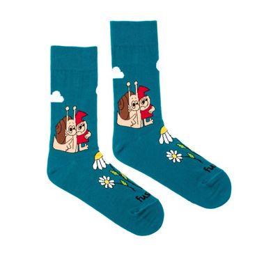 Ponožky Detský Maťo a Klinček