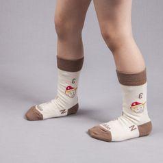 Ponožky - Gugenio