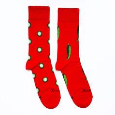 Ponožky unisex - CHILLI