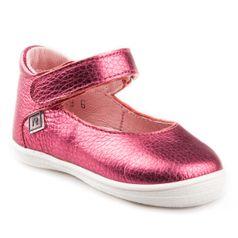 6df2fdd62f629 Detská obuv | Prezuvky.sk