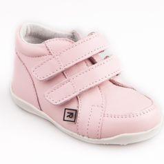 e2ce6c6c1ad6d Prvé topánky - Prezuvky.sk