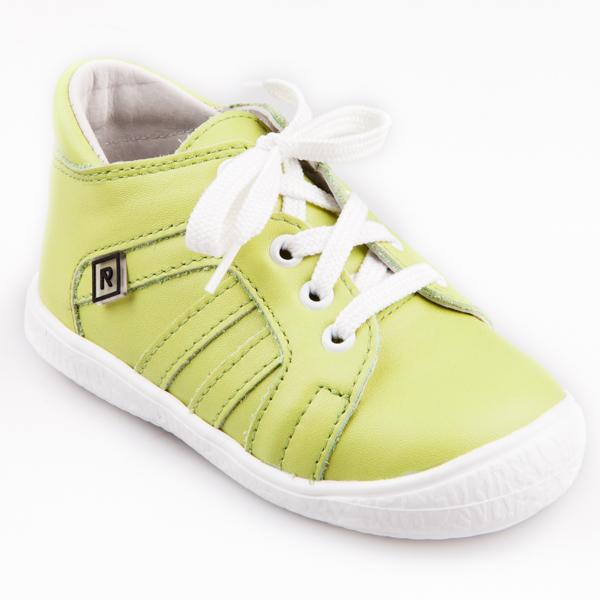 9b2bb155b2 Detská obuv - topánky SASKIA - prezuvky.sk