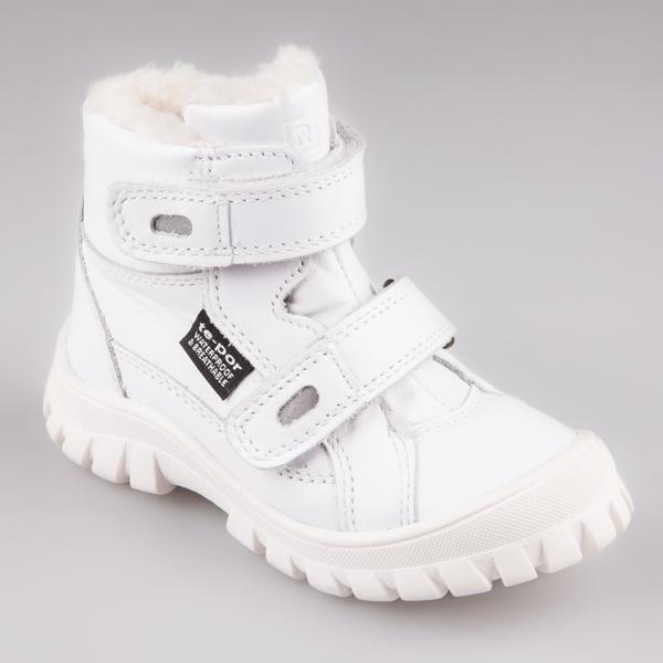 55c8955eb926 Detská obuv. SNOW zväčšiť obrázok